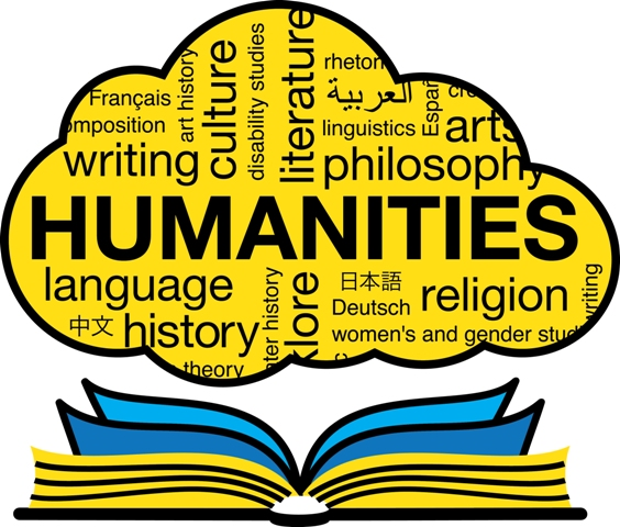 Image result for humanities